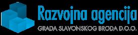 Razvojna agencija grada Slavonskog Broda